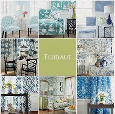 Lison Art Furniture