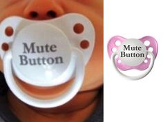 funny-pacifiers