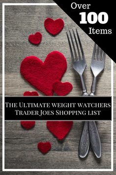 I've been super busy over the summer so having my Trader Joe's Weight Watchers Smart Points shopping list handy has been a blessing. I've spent literally hours putting this list together and organizing it by the number of Weight Watchers Smart Points and then by isle. This helps me   save time during my Trader Joe's […] Share One Badass Life:Click to share on Facebook (Opens in new window)Click to share on Twitter (Opens in new window)Click to share on LinkedIn (Opens in new window)Click to…