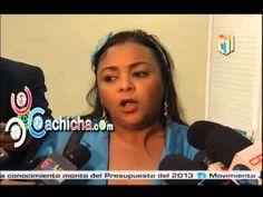 Ladrones Le Piden 80 Mil Peso Para Devolverle Su Carro #Telenoticia #Video | Cachicha.com
