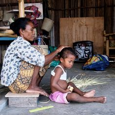 At the Maubara market, Timor-Leste | Flickr - Photo Sharing!
