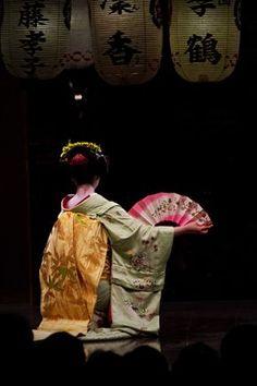 Geisha 日本のココロ。の画像(写真). #japan