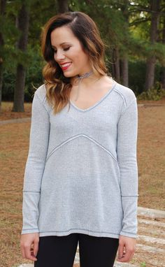 Stay By The Fire Sweater-Grey #new #sweaters
