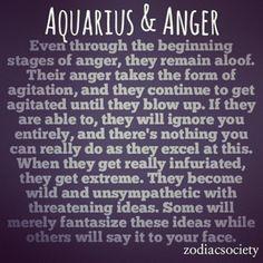 .@Aquarius (Aquarius) 's Instagram photos | Webstagram - the best Instagram viewer