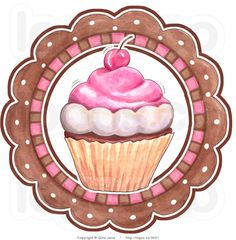 Bakery art | good bakery make an owner of featuring bakery job sle