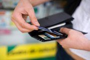 The top 5 credit cards if you are interested in transferring a balance