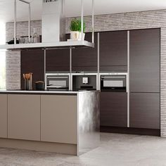 Kitchens in Boldon  James Broomfield Kitchens is a family run business and have been designing, supplying and fitting kitchens in Boldon and throughout the North East for over a decade, quickly becoming one of the North East�s favourite kitchen companies.