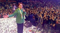 , Meral Akşener 3 Aralık'ta Bursa'da , MHP Genel Başkan adayı Akşener, 3 Aralık 2016da Bursada sevenleriyle buluşacak. , Türkiye Haber Ajansı - Çağdaş Türkiyenin Habercisi , http://ucun.net/meral-akener-3-aralkta-bursada.html/ , ,  Check more at http://ucun.net/meral-akener-3-aralkta-bursada.html/