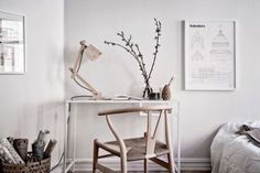 vittsjo_desk_10