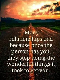 This is so true.  It's similar to making someone a priority in your life when the treat you like an option in theirs...♥✟ ><> ✟♥Relationships