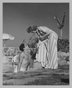 BTTF# Searching for Lucille Ball and Desi Arnaz's Desilu Ranch in Chatsworth Vintage Hollywood, In Hollywood, Hollywood Couples, Hollywood Party, Hollywood Actresses, Lucy And Ricky, Lucy Lucy, Jane Withers, I Love Lucy Show