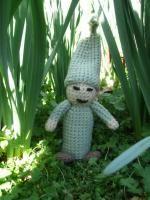Waldorf Gnome.jpg. FP 3/15