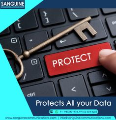 Team #Sangune Protects your #Business from all #OnlineThreats Schedule a free consultation with us at 91-9873401918 or 97152-304-3225 #BadLinks #NegativeLinks #Protection