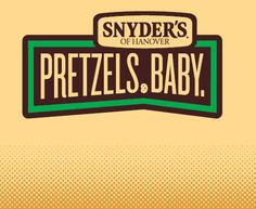 I just scored 31 points in the #PretzelsBabySweeps game by Snyder's of Hanover®. Play now for your chance to win, and I may get a bonus entry. Over $100,000 in prizes available.