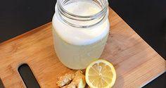 une-boisson-puissante-pour-eliminer-les-toxines