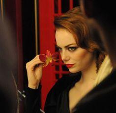 T2v5k - Beautiful Emma Stone (100 Photos)
