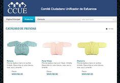 http://www.ccue.com.mx/manosmagicas