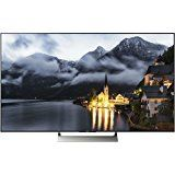 """Sony KD-65XE9005 - Televisor 65"""" 4K HDR LED con Android TV (Motionflow XR 1000 Hz, X-tended Dynamic Range PRO, 4K HDR Processor X1, pantalla TRILUMINOS, Wi-Fi), negro - http://themunsessiongt.com/sony-kd-65xe9005-televisor-65-4k-hdr-led-con-android-tv-motionflow-xr-1000-hz-x-tended-dynamic-range-pro-4k-hdr-processor-x1-pantalla-triluminos-wi-fi-negro/"""