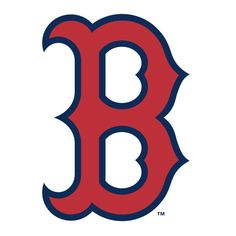 The Boston Red Sox