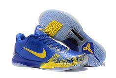 """dc16abc3a1b1 Find Nike Zoom Kobe 5 """"Ring"""" Christmas Deals online or in Pumarihanna. Shop  Top Brands and the latest styles Nike Zoom Kobe 5 """"Ring"""" Christmas Deals of  at ..."""
