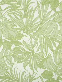Robert Allen fabric Item RA-242275.