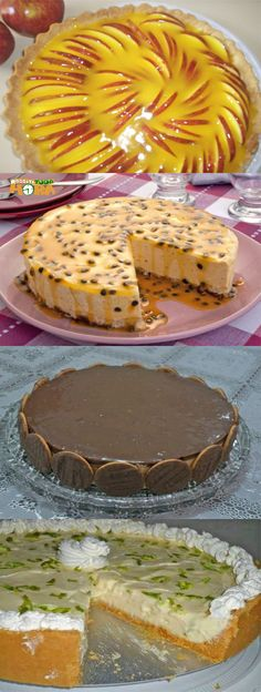38 Ideas Chocolate Quente Bimby For 2019 Chocolate Sauce Recipe Cocoa, Chocolate Pudding Shots, Chocolate Peanut Butter Squares, Chocolate Cake From Scratch, Chocolate Pie Recipes, Low Carb Chocolate, Chocolate Chip Cookie Dough, Cheesecake Mousse Recipe, Chocolate Mousse Cheesecake