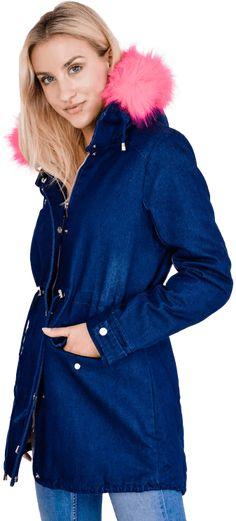 Dámske parky | ROUZIT Modeling, Raincoat, Outfit, Jackets, Fashion, Rain Jacket, Down Jackets, Moda, Modeling Photography