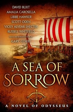 Iron gold iron gold 1 by pierce brown january 16th 2018 a sea of sorrow a novel of odysseus fandeluxe Images