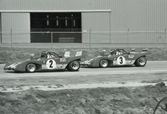 sebring 12 hours 1972 - Google Search