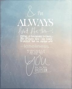Walking down the aisle you are the only exception - Paramore probably the most accurate of our songs, at least for me Paramore Lyrics, Music Lyrics, The Only Exception, Quote Board, Sweet Words, Lyric Quotes, Music Is Life, Love Songs, Inspire Me