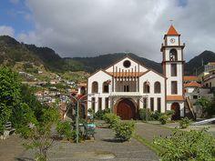 Ribeira Seca - Machico (Portugal) | Flickr - Photo Sharing!