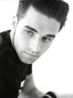 Dashboard Confessional... Oh Chris Carraba.