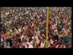 Sant Asaram Bapu Ji - Mahila Utthan Mandal - Darpan sach or jhuth ka