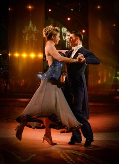Strictly Come Dancing 2017 week 2 in pictures - Entertainment Focus Dance Images, Dance Pictures, Strictly Come Dancing 2017, Gorka Marquez, Gemma Atkinson, Uk Tv, Professional Dancers, Dance Art, Dance The Night Away