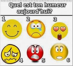 citations amusantes en  rapport avec faceboock | Citations option bonheur: Smiley des humeurs du jour