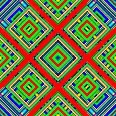 Free Image on Pixabay - Pattern, Abstract, Geometric, Print