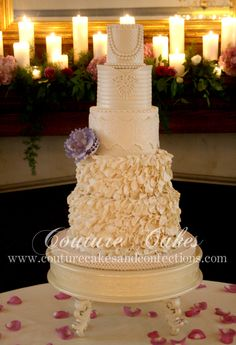 wedding cake makers in chattanooga tn wedding cake so beautiful amazing cakes 23152