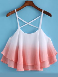 - Uk Every Thing Health Cute Comfy Outfits, Cute Girl Outfits, Cute Summer Outfits, Pretty Outfits, Stylish Outfits, Girls Fashion Clothes, Teen Fashion Outfits, Outfits For Teens, Girl Fashion