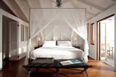 Intimate-Le-Sereno-Hotel-by-Christian-Liaigre-6 Intimate-Le-Sereno-Hotel-by-Christian-Liaigre-6
