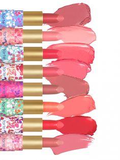 Amazonian Butter Lipstick | Tarte Cosmetics