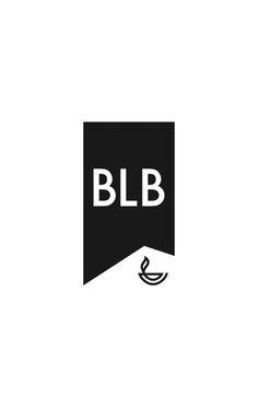 Logo for Bibellesebund, the German-language Scripture Union by JoussenKarliczek, www.j-k.de