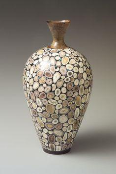 James Edward Barnes | Piedmont Craftsmen