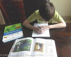 Homeschool Music Curriculum 18 thumb Homeschool Music Curriculum on the Beat