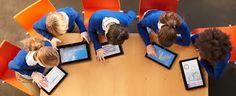 ICT in education - Buscar con Google