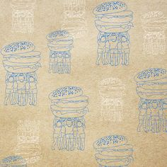 Orie's art【ビッグマックラゲ 】#illust #design #Jellyfish #くらげイラスト #cat #イラスト #猫デザイン #猫イラスト #クラゲイラスト #猫の絵 #おしゃれイラスト Quilts, Blanket, Illustration, Quilt Sets, Illustrations, Blankets, Log Cabin Quilts, Cover, Comforters
