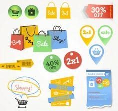 Publicidad vs Marketing de contenidos http://check2.me/publicidad-vs-marketing-de-contenidos/
