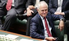 What do Turnbull and Trump have in common? They are following a global trend where economics has eclipsed politics as the governing discourse Turnbull is emerging as Australia's quintessential CEO politician, putting him in the company of would-be US President Donald Trump, along with other international examples, such as New Zealand Prime Minister John Key, a former investment banker.