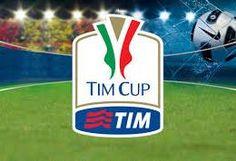 Coppa Italia, Inter-Trapani 3-1: Guarin, Belfodil, Taider e Caccetta in gol