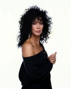 Cher - 1990's