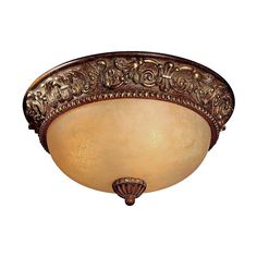 Shop Minka Lavery  959-126 Belcaro 3 Light Flush Mount Ceiling Light at The Mine. Browse our flush mount ceiling lights, all with free shipping and best price guaranteed.